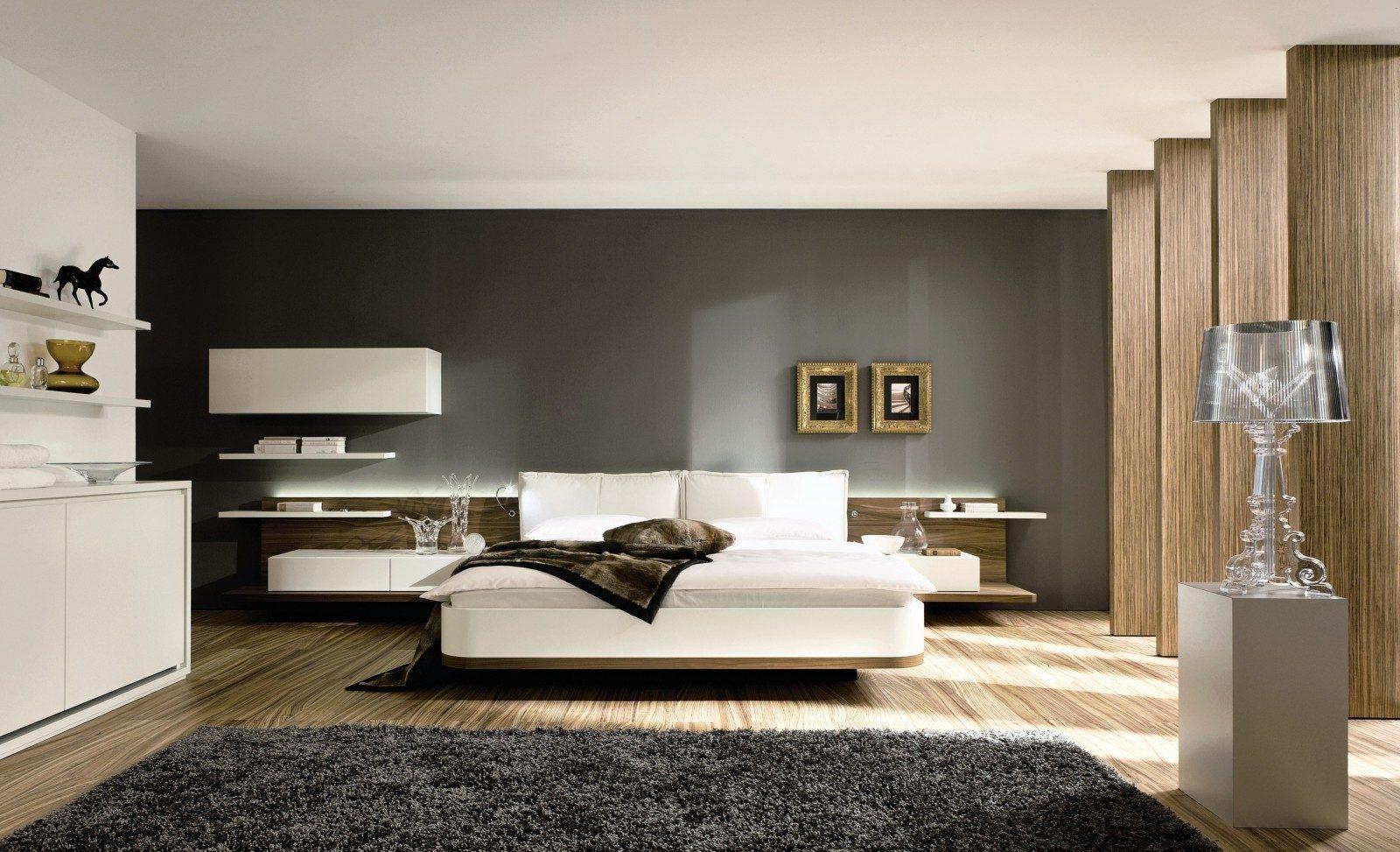 Interior Dream