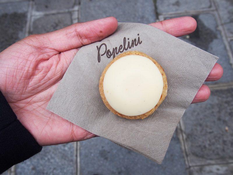 Popelini Paris