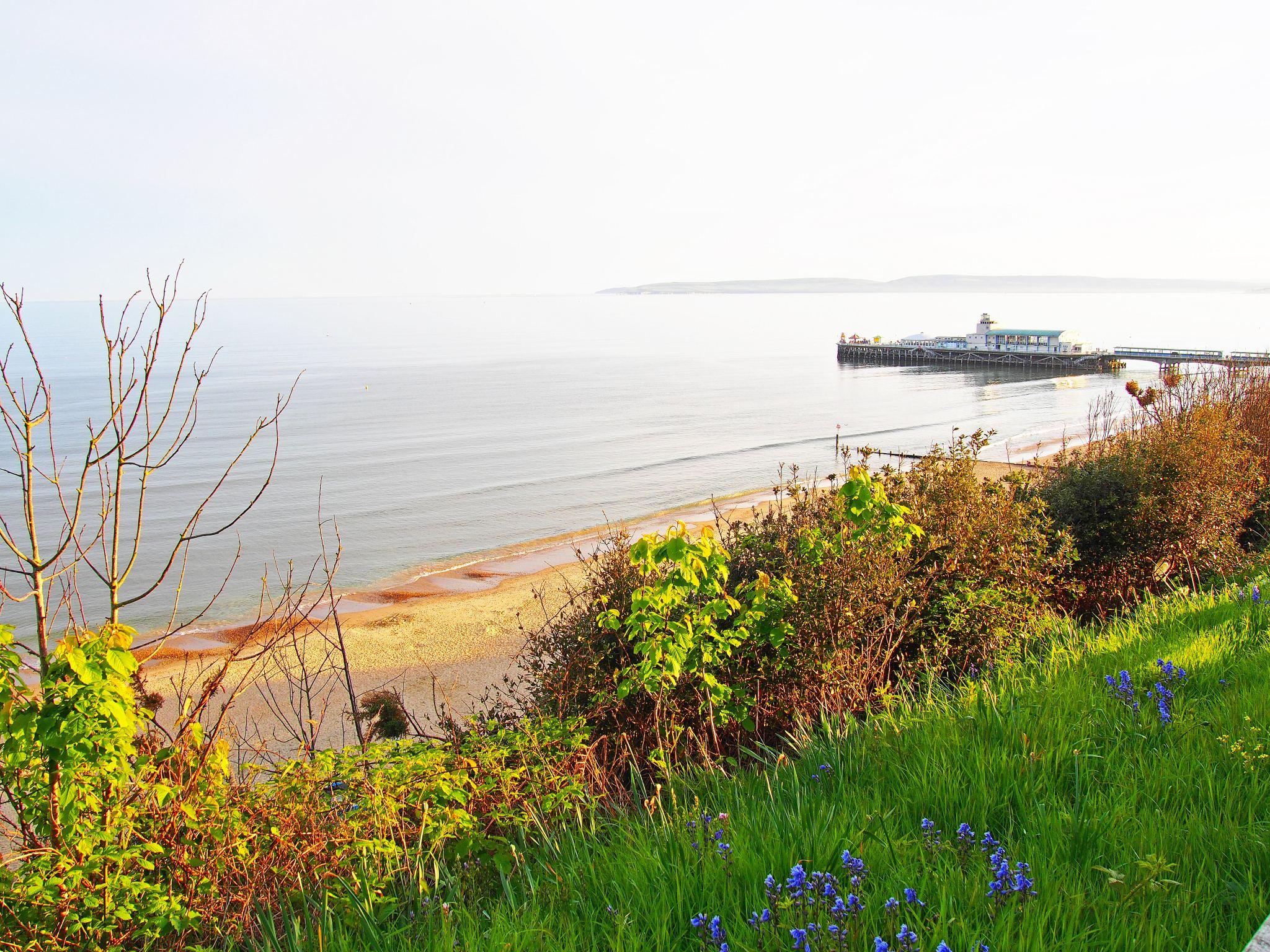 Bournemouth - Weekend Getaways