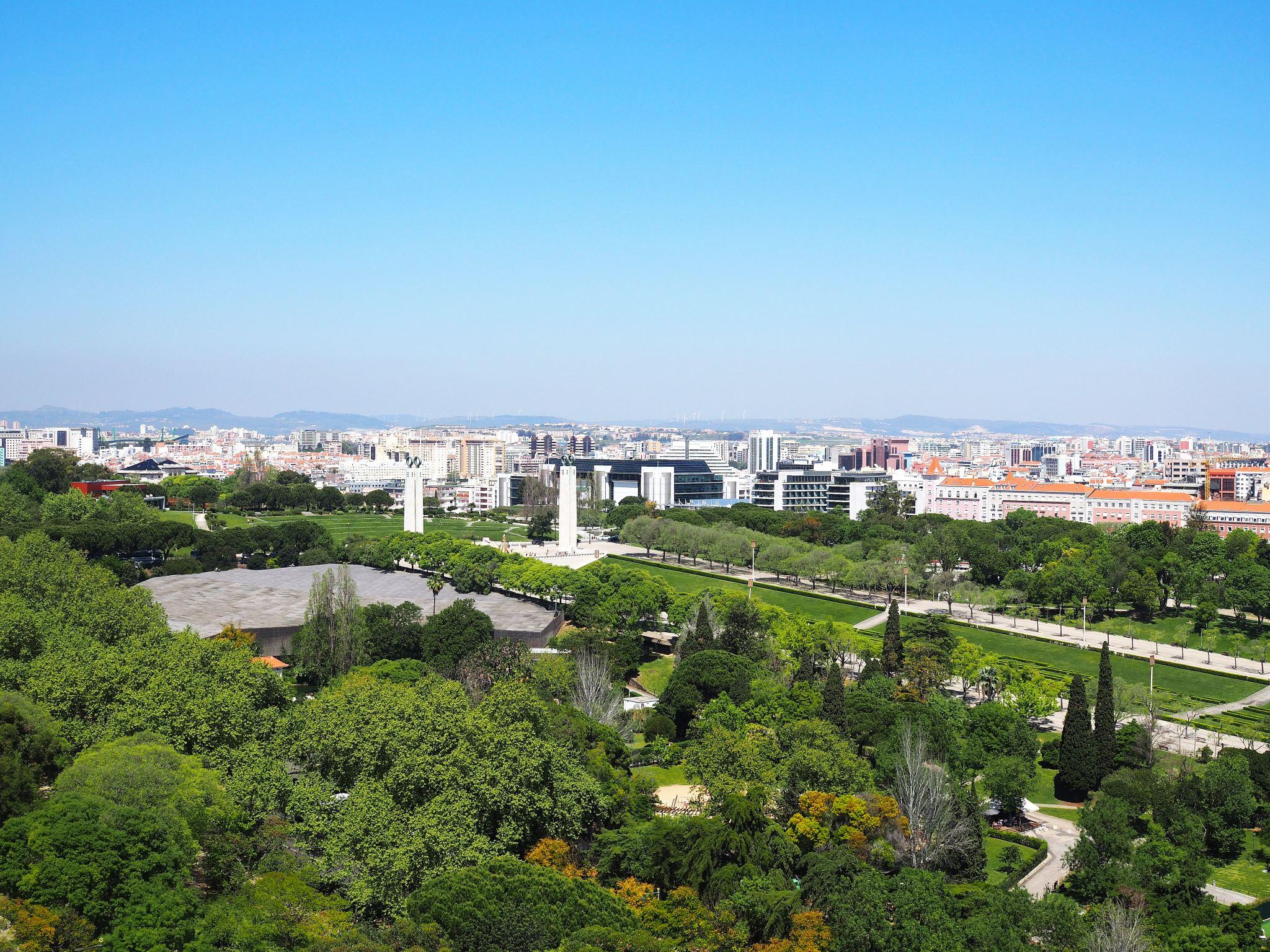 Four Seasons Lisbon