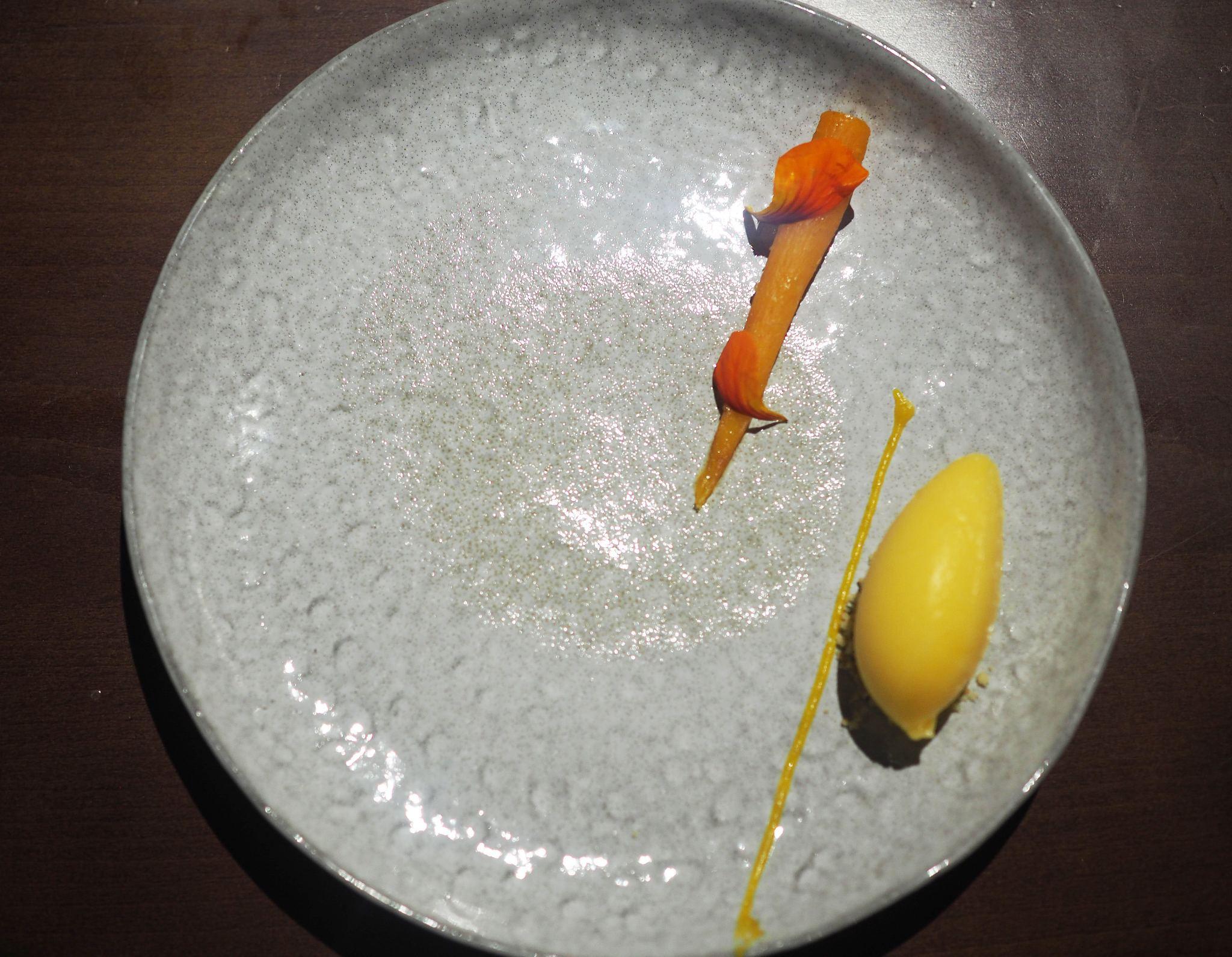LOCO restaurant, Lisbon