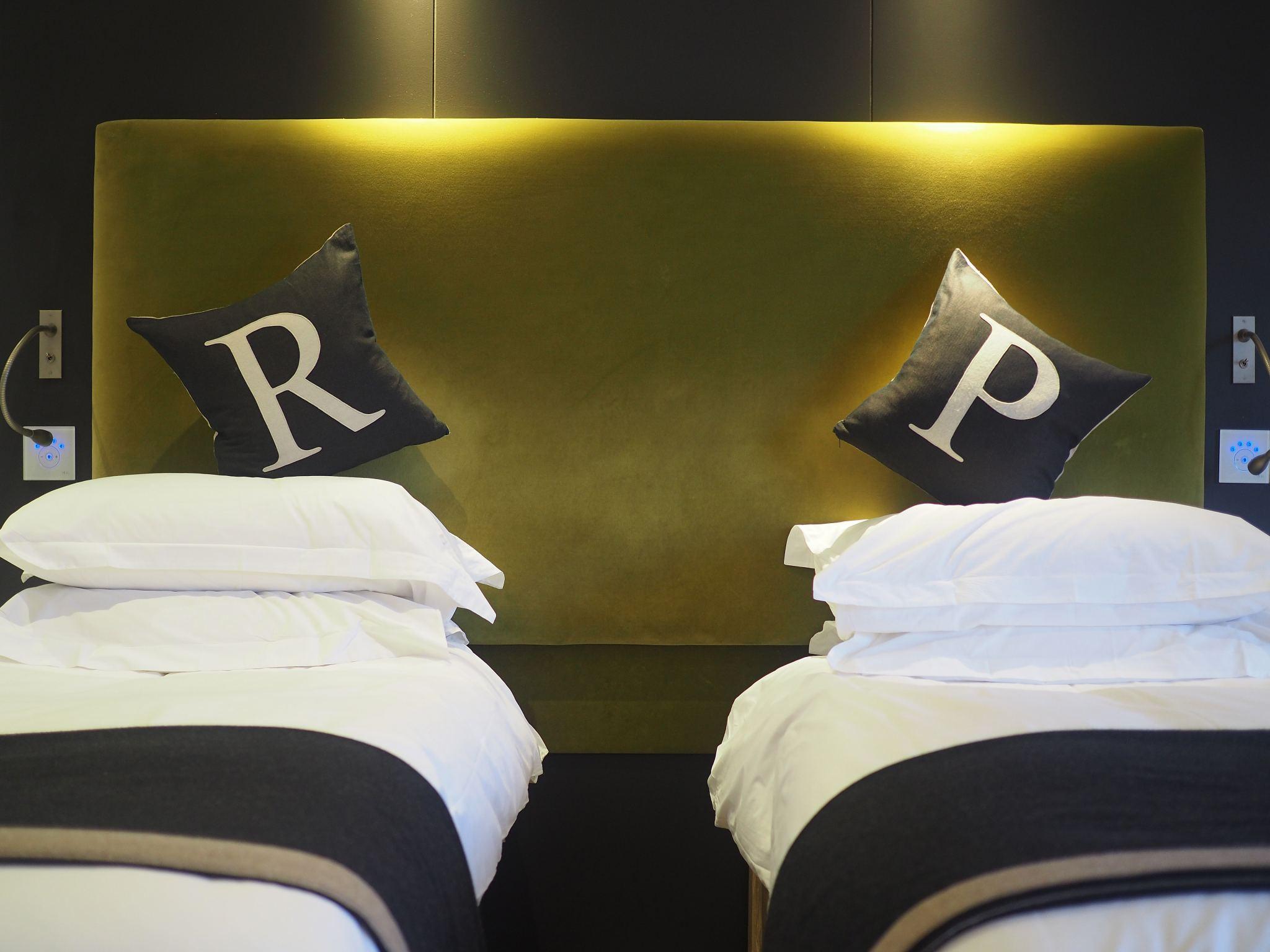 Rudding Park Hotel