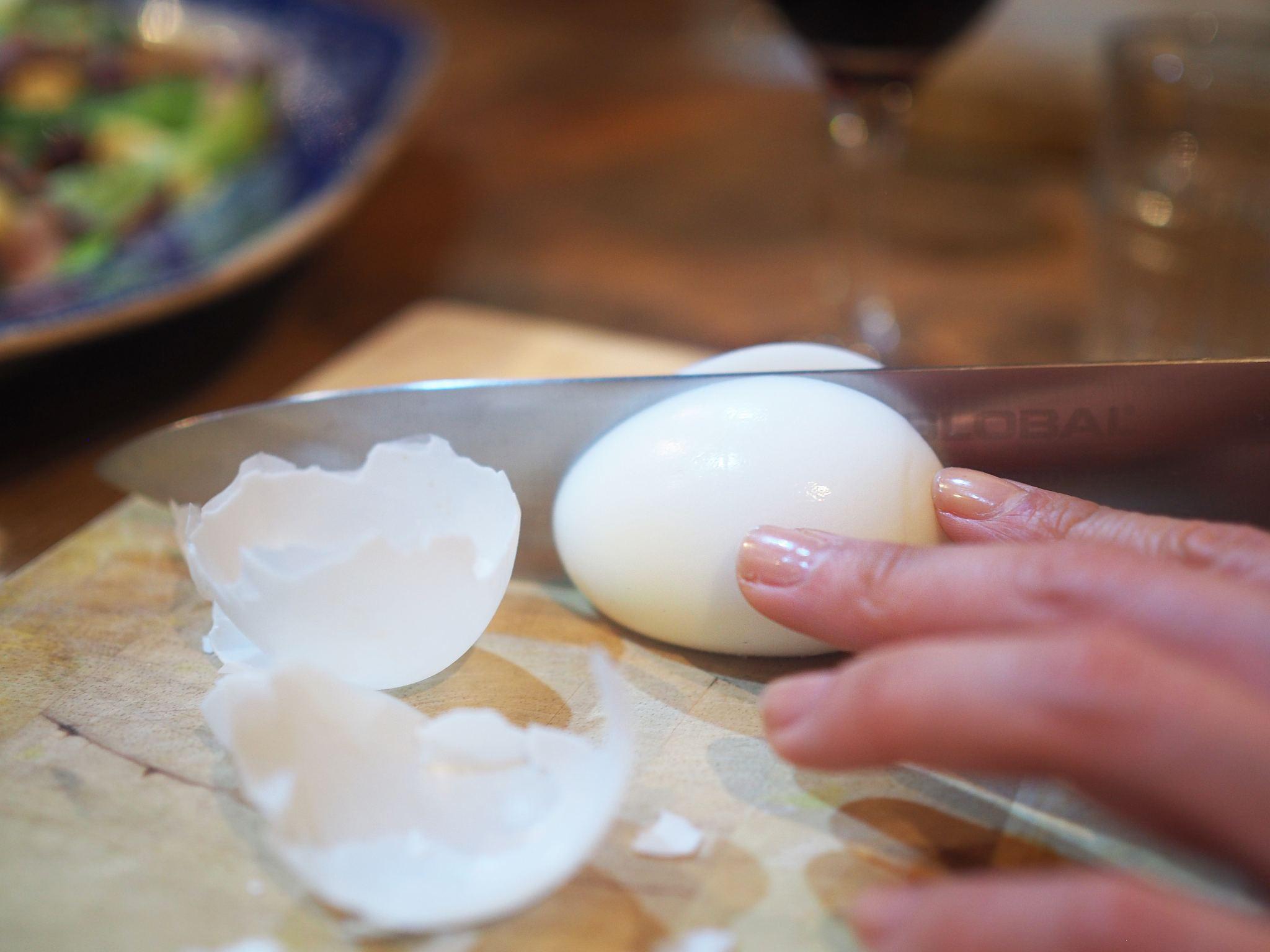 Heritage Breeds Eggs