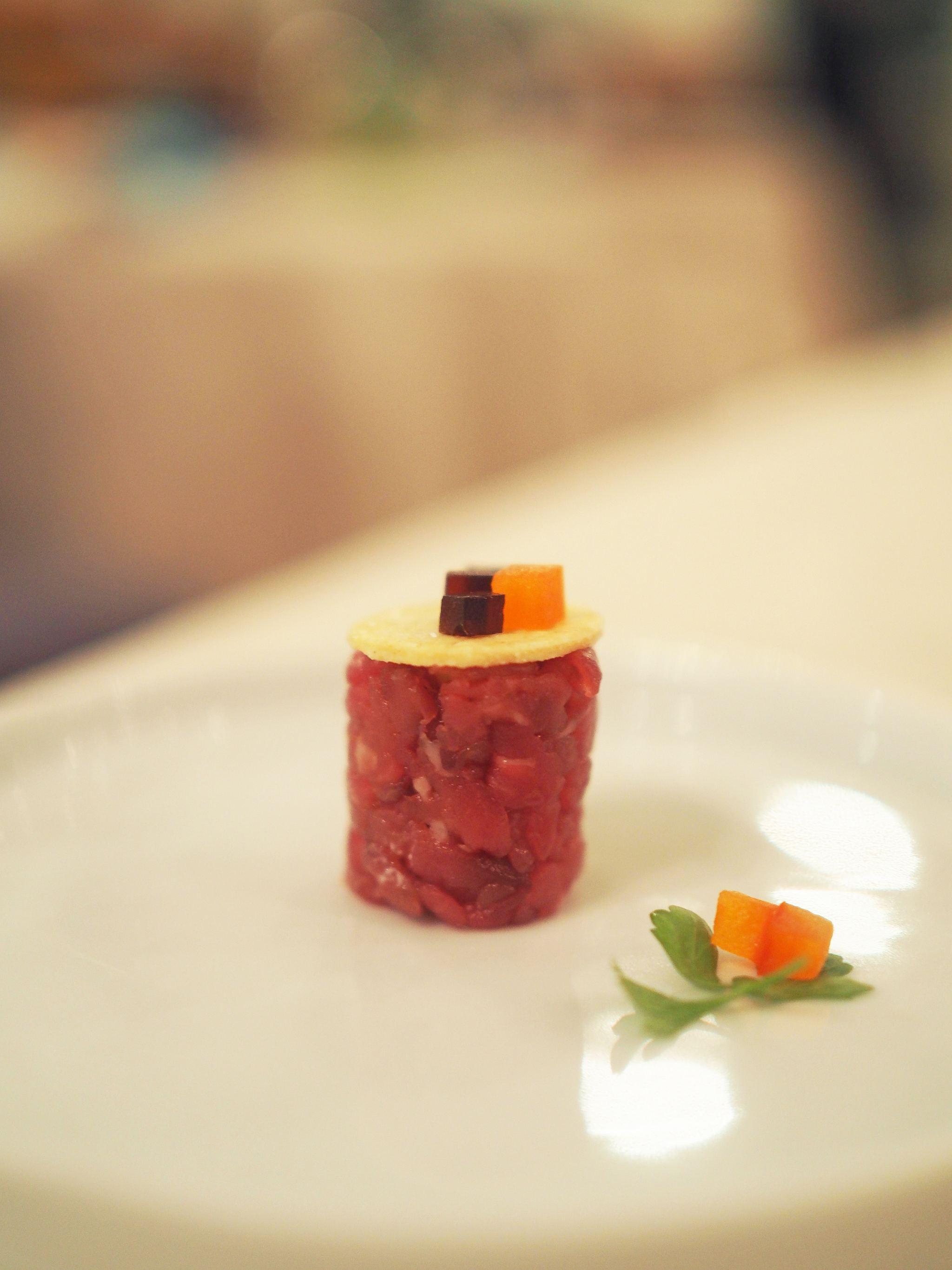 Cristallo, A Luxury Collection Hotel