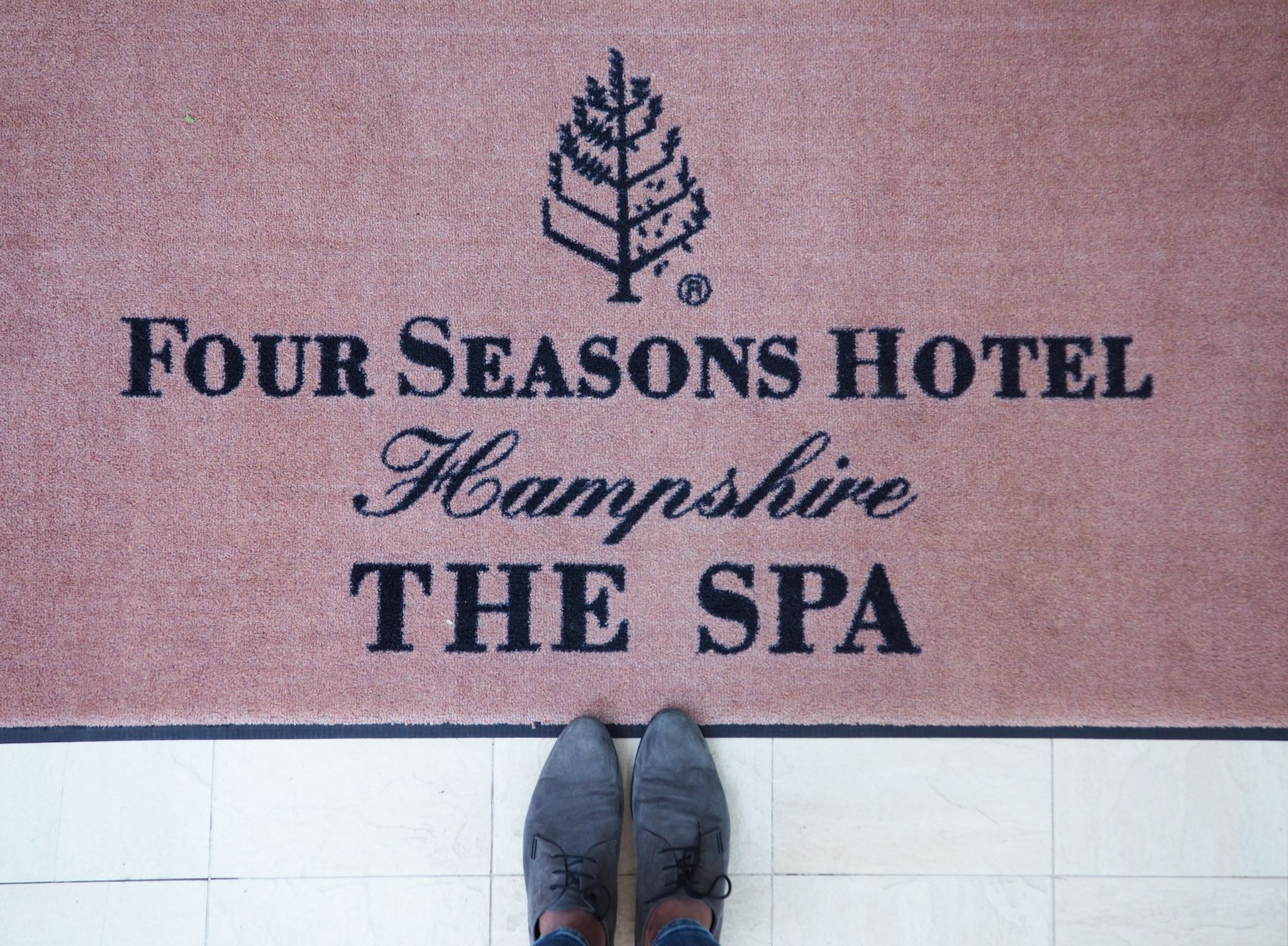 Four Seasons Hampshire