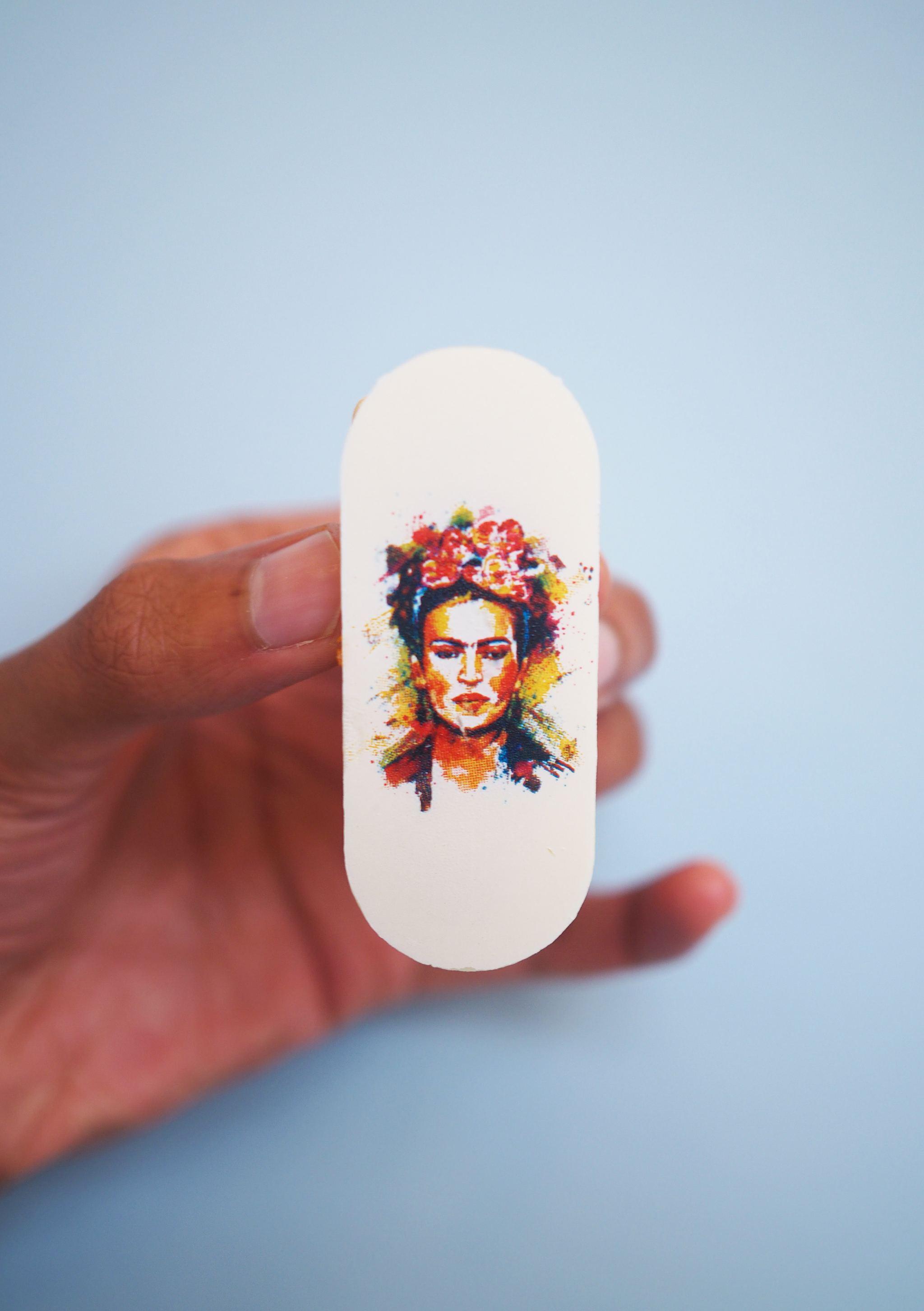 The Lanesborough - Frida Kahlo Afternoon Tea