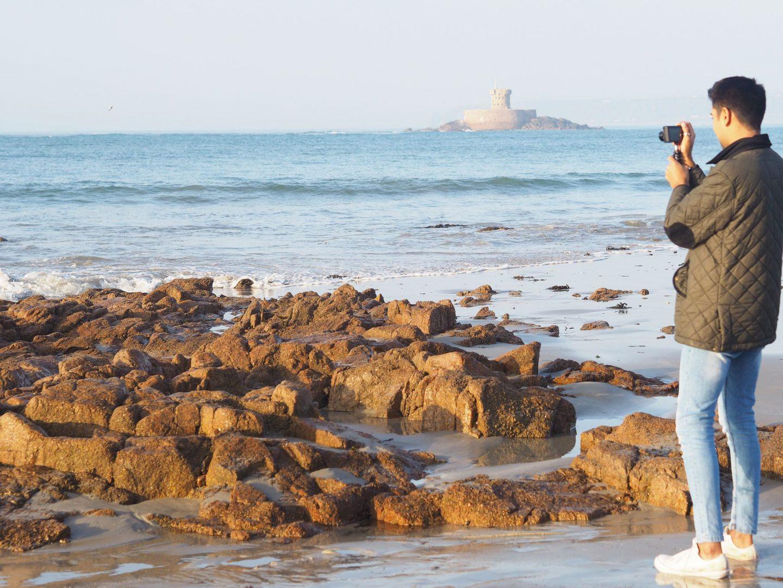 Canon PowerShot SX740 Review
